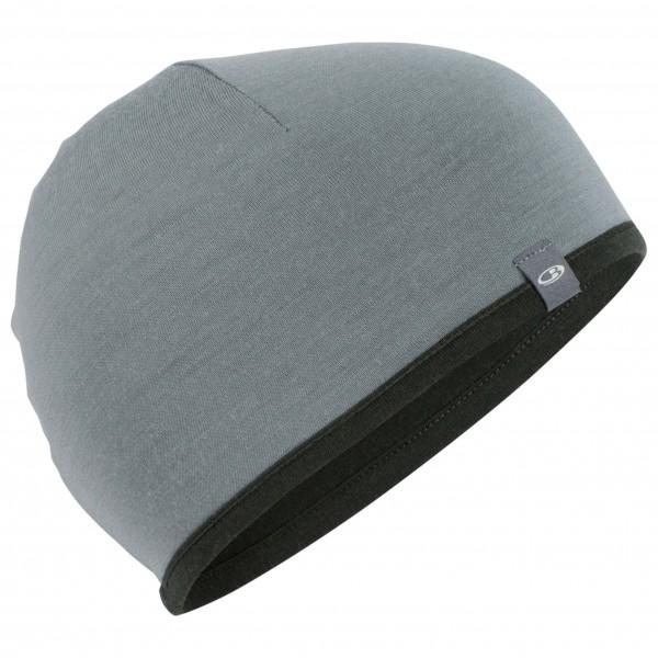 Icebreaker - Pocket Hat - Bonnet