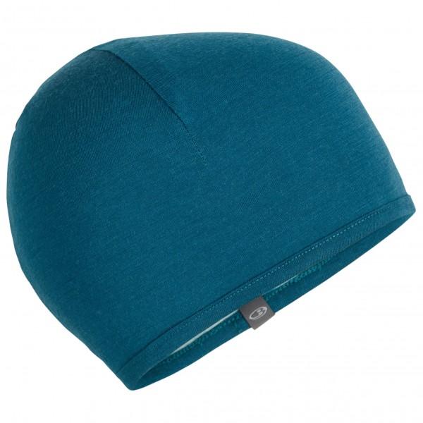 Icebreaker - Pocket Hat - Myssy