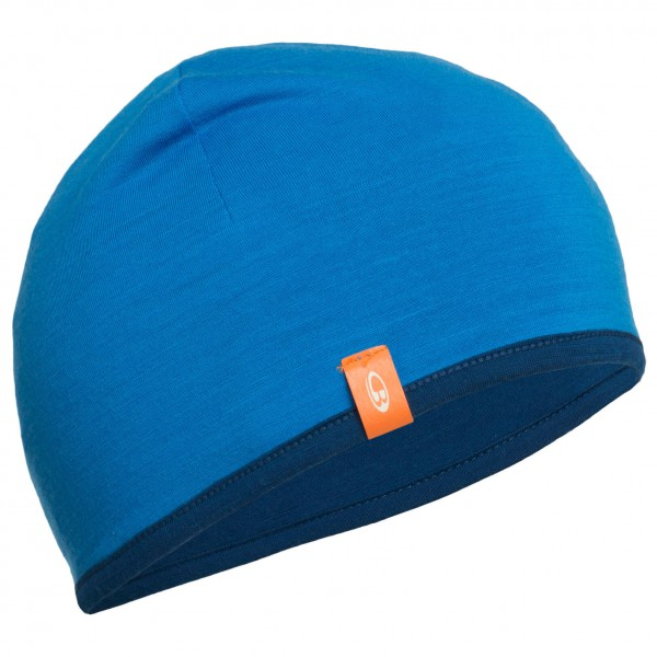 Icebreaker - Pocket Hat - Beanie