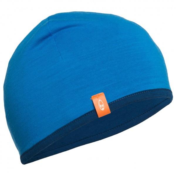 Icebreaker - Pocket Hat - Mütze