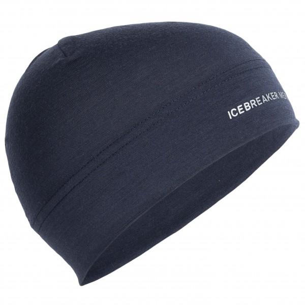Icebreaker - Chase Beanie - Bonnet