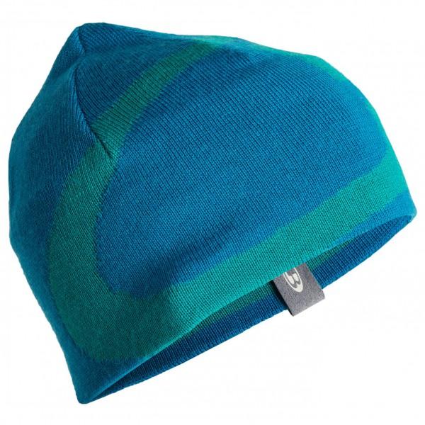 Icebreaker - Flurry Beanie - Bonnet