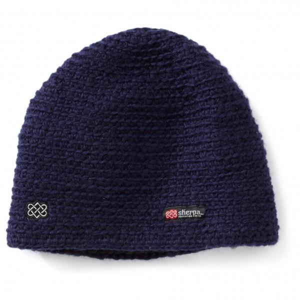 Sherpa - Jumla Hat - Bonnet