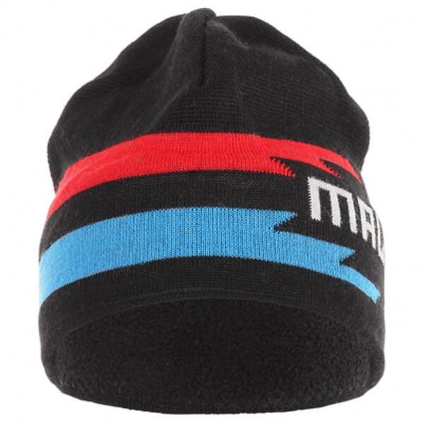 Maloja - AnkaM. Snow - Bonnet