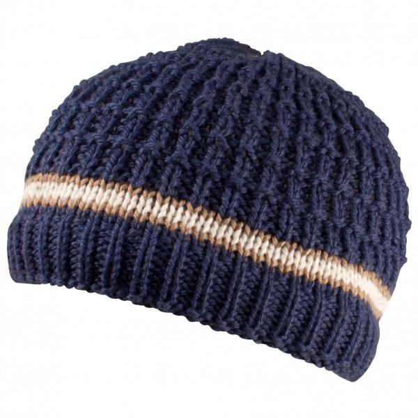 Stöhr - Kema - Mütze