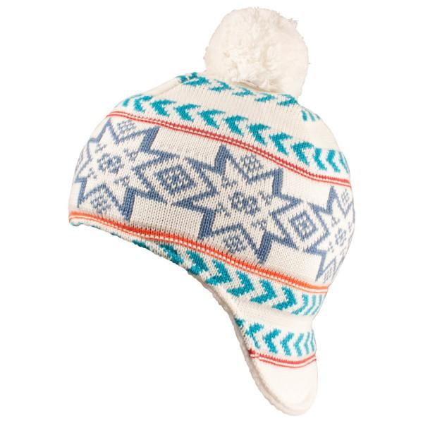 Stöhr - Tente - Mütze
