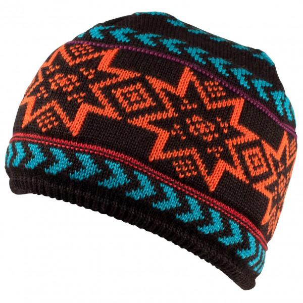Stöhr - Tonto - Mütze