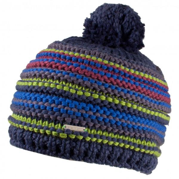Stöhr - Rante - Mütze