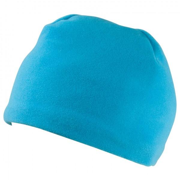 Stöhr - Windal - Mütze