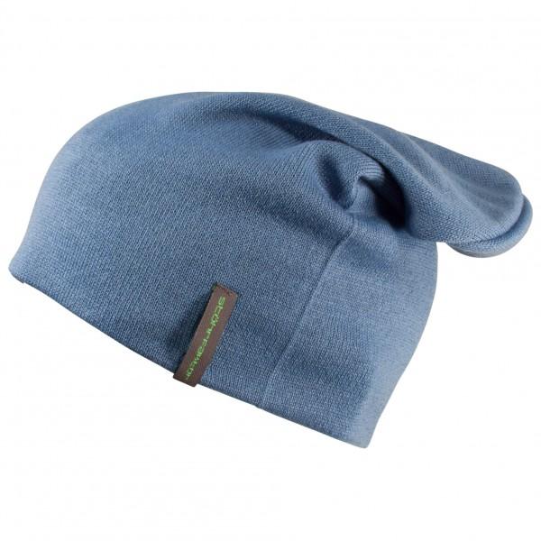 Stöhr - Rojo - Mütze