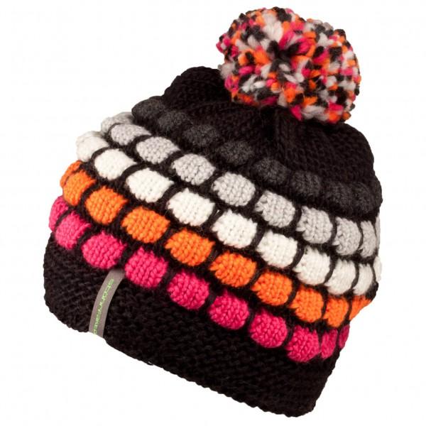 Stöhr - Bent - Mütze