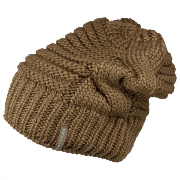 Stöhr - Karim - Mütze