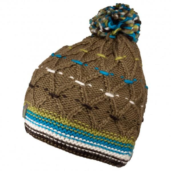 Stöhr - Raut - Mütze
