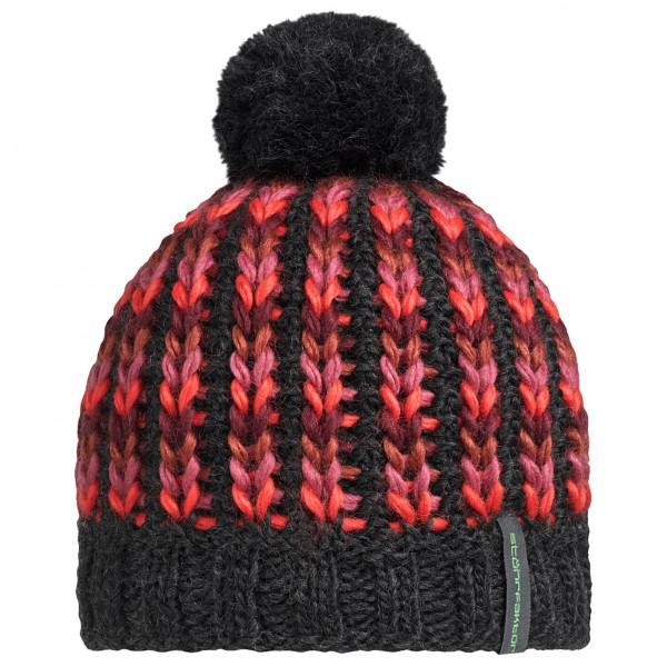 Stöhr - Dik - Mütze