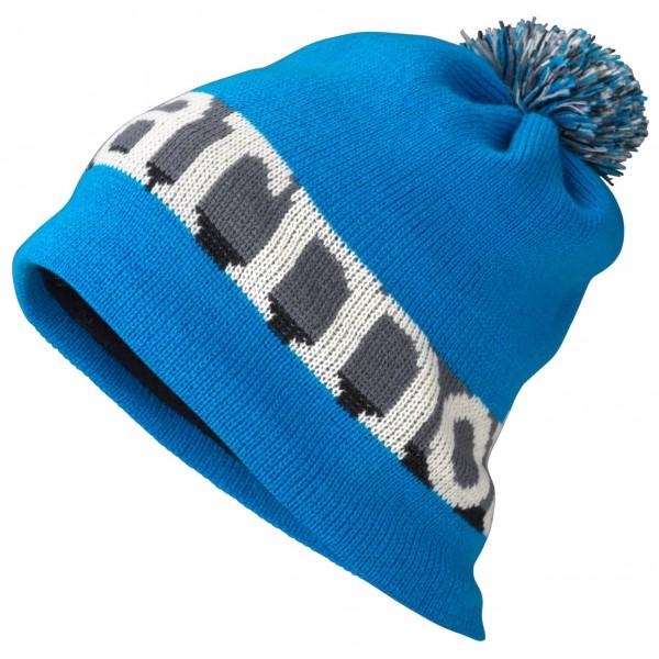 Marmot - Retro Pom Hat - Myssy