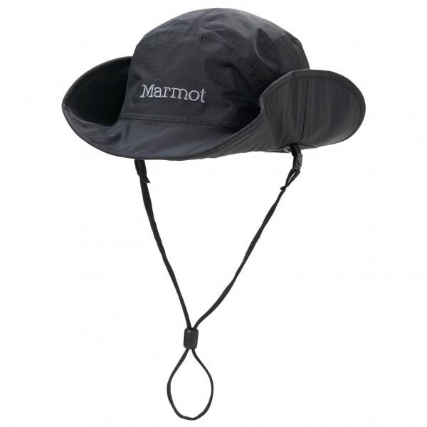 Marmot - PreCip Safari Hat - Hüte