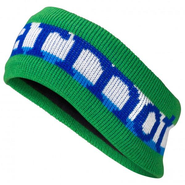 Marmot - Retro Earband - Stirnbänder