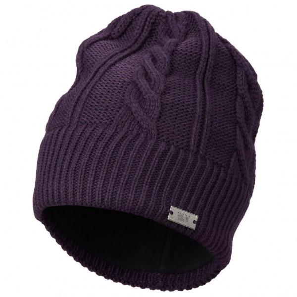 Mountain Hardwear - Women's Tripla Beanie - Mütze