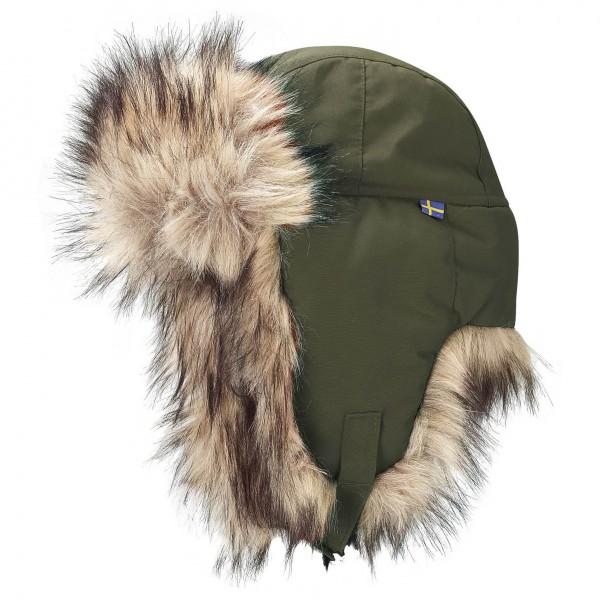 Fjällräven - Nordic Heater kids - Bonnet