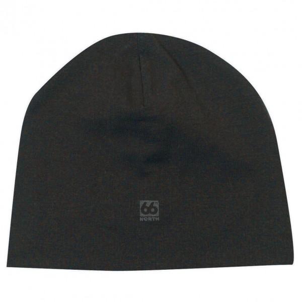 66 North - Basar Hat - Bonnet