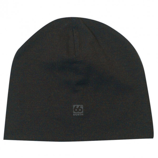 66 North - Basar Hat - Bonnet
