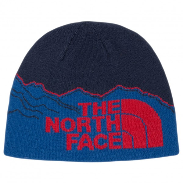 The North Face - Youth Corefire Beanie - Mütze