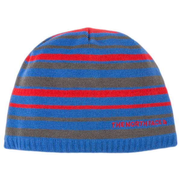 The North Face - Youth Rocket Beanie - Beanie