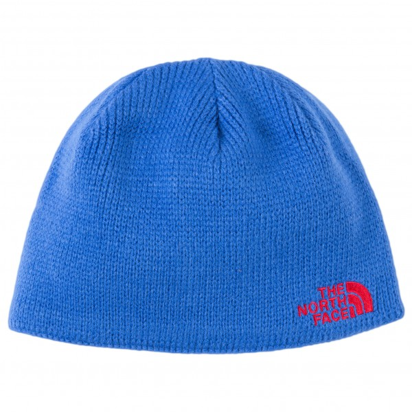 The North Face - Youth Bones Beanie - Myssy