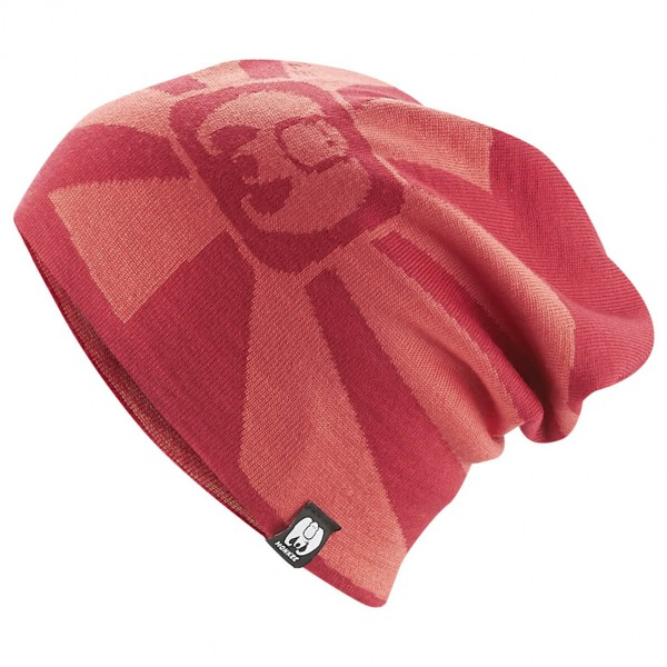 Monkee - Kamikaze Beanie - Bonnet