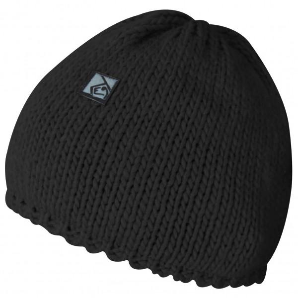 E9 - Bis - Mütze
