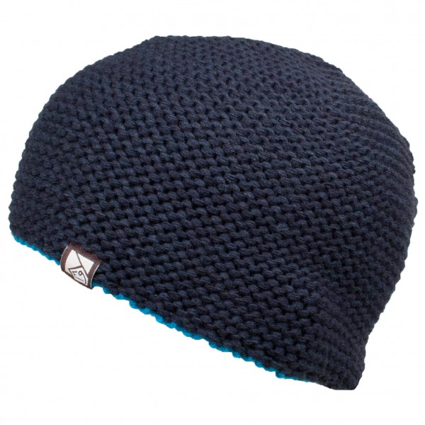 E9 - Cuffia - Mütze