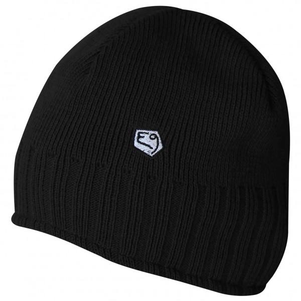 E9 - Fester - Mütze