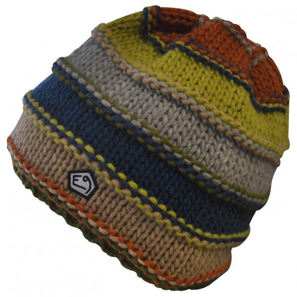 E9 - Varbis - Mütze