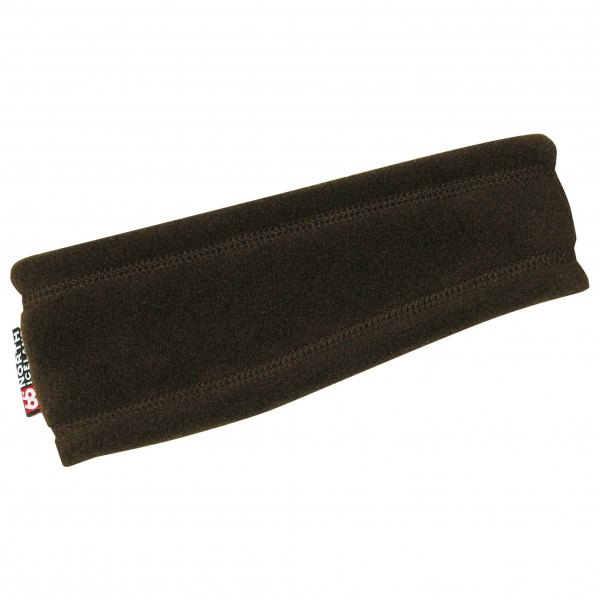 66 North - Kids Odinn Headband - Stirnband