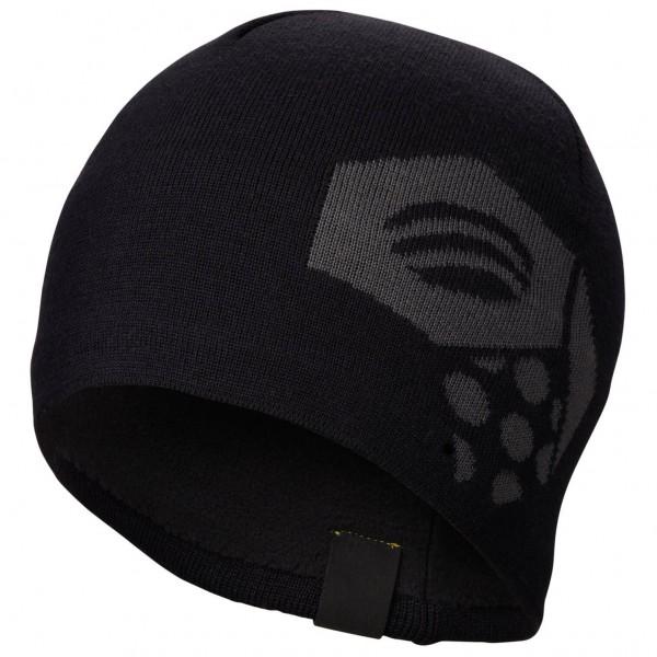 Mountain Hardwear - Caelum Dome - Bonnet