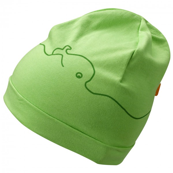 Didriksons - Kids Lou Beanie - Mütze