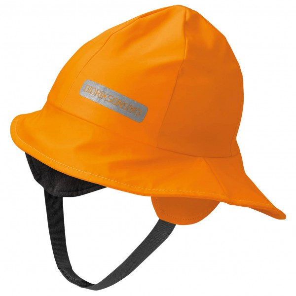 Didriksons - Kids Southwest - Hat
