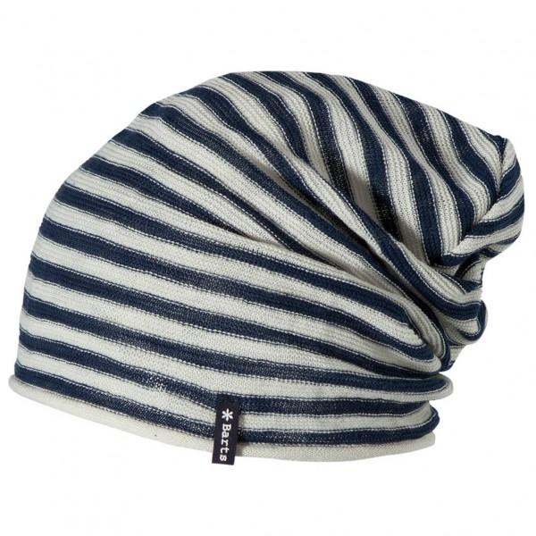 Barts - Python Beanie - Mütze