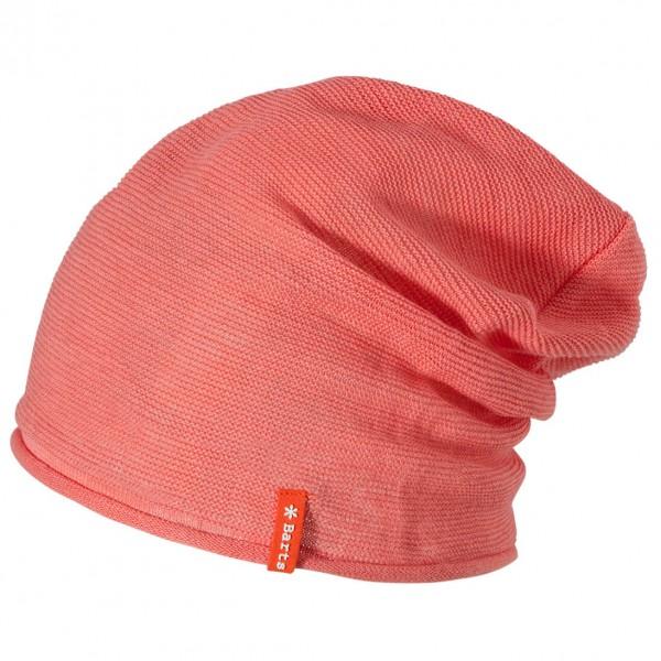 Barts - Caiman Beanie - Bonnet
