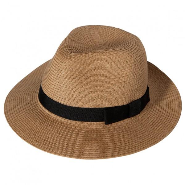 Barts - Aveloz Hat