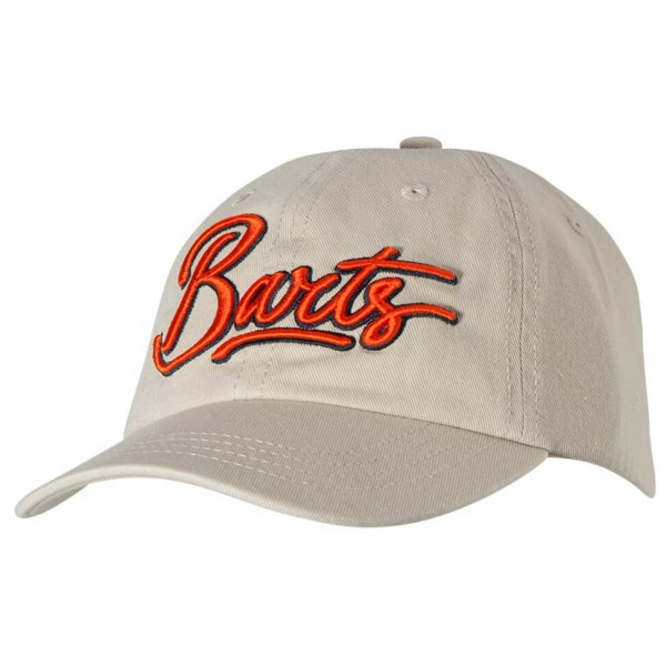 Barts - Kids Boyon Cap