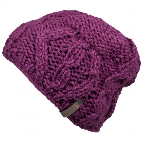 Triple2 - Klodt Hat