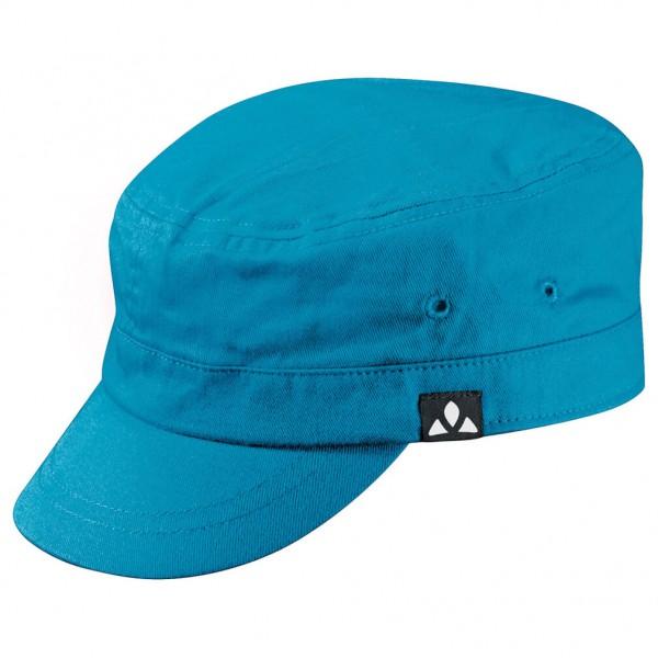 Vaude - Kid's Cuba Libre Cap - Hat