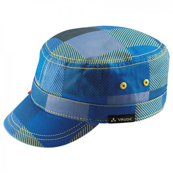 Vaude - Kid's Tumbatu Cap - Hat
