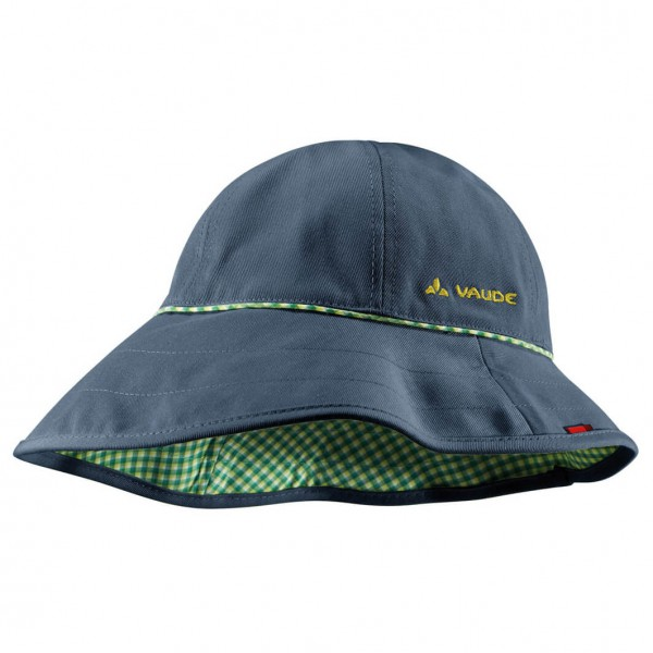 Vaude - Kid's Linell Hat - Hut