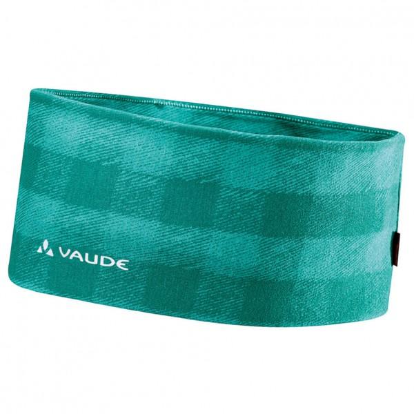 Vaude - Cassons Headband - Stirnband