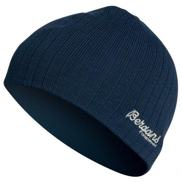 Bergans - Bergans Hat - Beanie