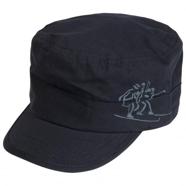 Bergans - Army Cap