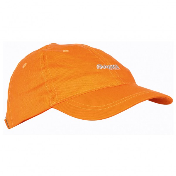Bergans - Cap - Cap