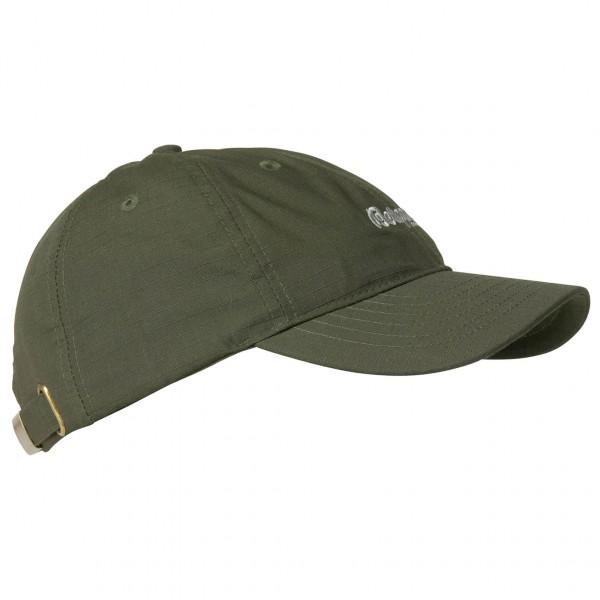 Bergans - Cap